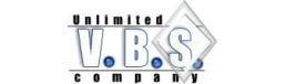 Unlimited V.B.S. Company d.o.o. - Auto plac