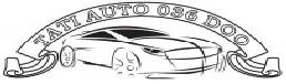 Tati auto 036 D.O.O. - Auto plac