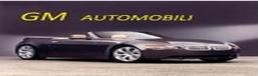 GM Sremska Mitrovica - Auto plac