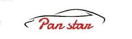 Pan Star Pančevo - Auto plac