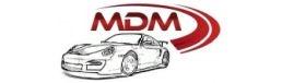 MDM Group 2000 - Auto plac