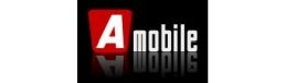 A-Mobile - Auto plac