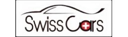 AUTO PLAC SWISS-CARS - Auto plac