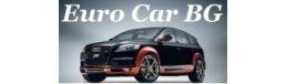 Euro car BG - Auto plac