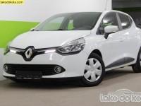 Polovni automobil - Renault Clio AIR MEDIA NAV.I