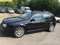 Polovni automobil - Volkswagen Golf 4 Golf 4 1.6