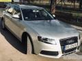 Polovni automobil - Audi A4 audi A4 avant DSG - 2