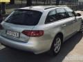 Polovni automobil - Audi A4 audi A4 avant DSG - 3