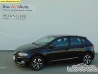 Polovni automobil - Volkswagen Polo New Comfort 1.0 TSI