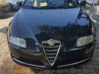Polovni automobil - Alfa Romeo GT Alfa Romeo 1.9 MJTD BERTONE
