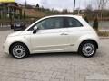 Polovni automobil - Fiat 500  - 3