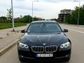 Polovni automobil - BMW 520 f10 - 3