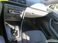 Polovni automobil - Audi A4 avant - 2