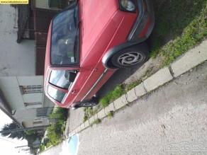 Polovni automobil - Volkswagen Golf 2  - 1
