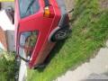 Polovni automobil - Volkswagen Golf 2  - 3