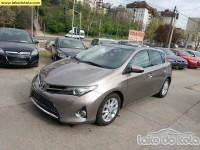 Polovni automobil - Toyota Auris 1,4 d4d