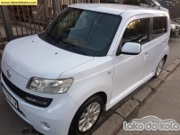 Polovni automobil - Daihatsu Materia 15 ben