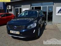 Polovni automobil - Volvo XC60 181Hp Aut0matik Nav