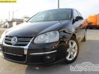 Polovni automobil - Volkswagen Jetta 1.9 TDI