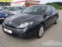 Polovni automobil - Renault Laguna 1.5 DCI 2011.