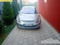 Polovni automobil - Peugeot 307 1.6 16v
