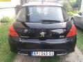 Polovni automobil - Peugeot 308 vti - 3