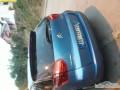 Polovni automobil - Citroen C4 Picasso  - 2