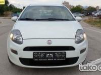 Polovni automobil - Fiat EVO 1.3 multijet 2012.