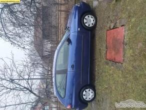 Polovni automobil - Seat Ibiza ibiza - 1