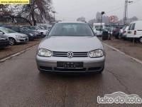 Polovni automobil - Volkswagen Golf 4 Golf 4 1.9 TDI 2004.