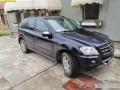 Polovni automobil - Mercedes Benz ML 350 CDI - 2