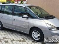 Polovni automobil - Renault Espace 1.9 dci 2004.