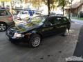 Polovni automobil - Audi A4  - 3