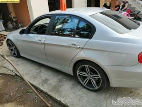 Polovni automobil - BMW 318 318I - 1