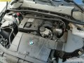 Polovni automobil - BMW 318 318I - 2