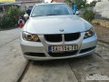 Polovni automobil - BMW 318 318I - 3