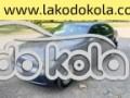 Polovni automobil - BMW 318  - 2