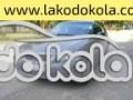 Polovni automobil - BMW 318  - 3