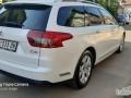 Polovni automobil - Citroen C5 2.0 HDI  - 3