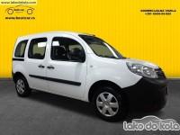 Polovni automobil - Renault Kangoo 5 Sedista N1