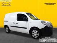 Polovni automobil - Renault Kangoo 3 Sedista 1.5 dci