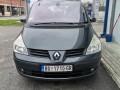 Polovni automobil - Renault Espace dci - 3
