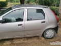 Polovni automobil - Fiat Punto 1.2 - 2