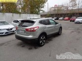 Polovni automobil - Nissan Qashqai 1.6 Dci - Sl.5