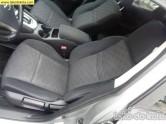 Polovni automobil - Nissan Qashqai 1.6 Dci - Sl.9