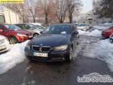 Polovni automobil - BMW 318 limousine - Sl.1