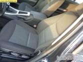 Polovni automobil - BMW 318 limousine - Sl.10