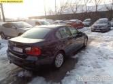 Polovni automobil - BMW 318 limousine - Sl.3