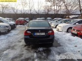 Polovni automobil - BMW 318 limousine - Sl.4