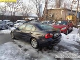Polovni automobil - BMW 318 limousine - Sl.5